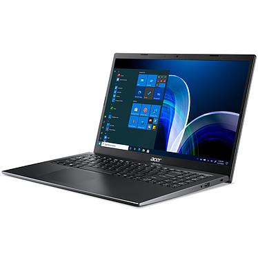 Avis Acer Extensa EX215-54-35D4