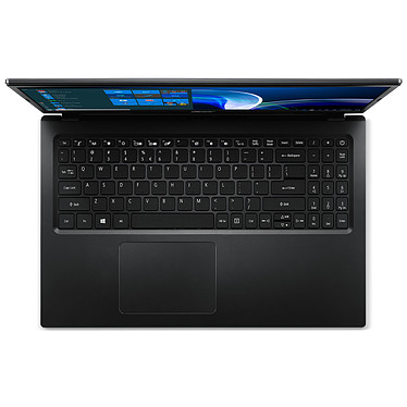 Acheter Acer Extensa EX215-54-35D4