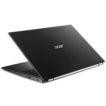 Acer Extensa EX215-54-35D4 pas cher