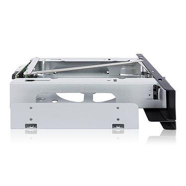 ICY DOCK TurboSwap MB171SP-1B a bajo precio