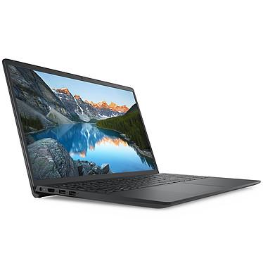 Dell Inspiron 15-3511-433