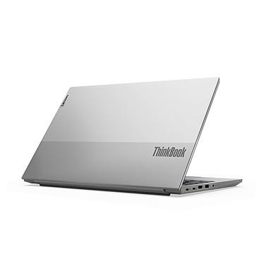 Acheter Lenovo ThinkBook 15 G3 ACL (21A40029FR)