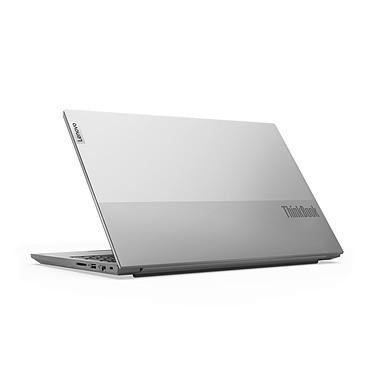 Lenovo ThinkBook 15 G3 ACL (21A40029FR) pas cher