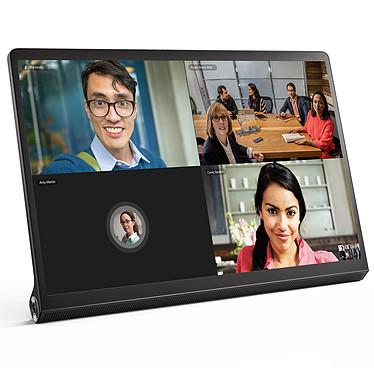 Lenovo Yoga Tab 13 (ZA8E0005SE) pas cher
