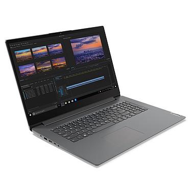 Lenovo V17 G2 ITL (82NX00CHFR)