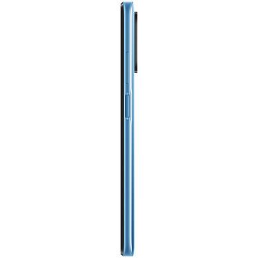 Acheter Xiaomi Redmi 10 Bleu (4 Go / 64 Go)