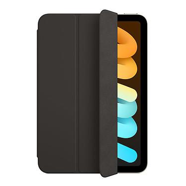 Apple iPad mini (2021) Smart Folio Noir