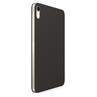 Acheter Apple iPad mini (2021) Smart Folio Noir