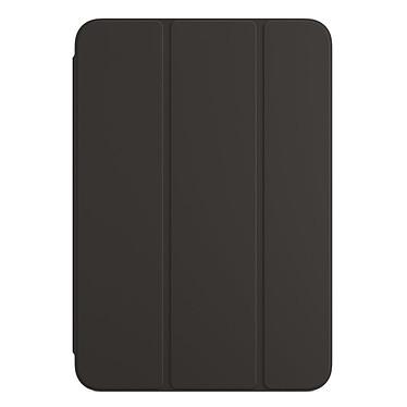 Apple iPad mini (2021) Smart Folio Noir pas cher