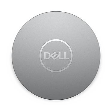 Dell DA310 pas cher