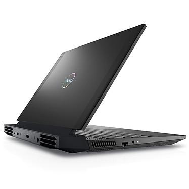 Acheter Dell G15 5511-662