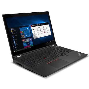 Lenovo ThinkPad P15 Gen 2 (20YQ000UFR)