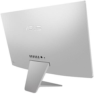 Acheter ASUS Vivo AiO Pro 27 M3700WUAK-WA003R