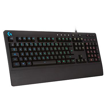 Logitech G G213 Prodigy Gaming Keyboard