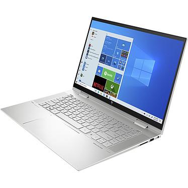 Acheter HP ENVY x360 Convert 15-es0012nf