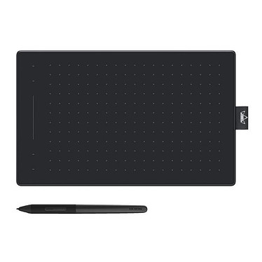 Huion Inspiroy H952