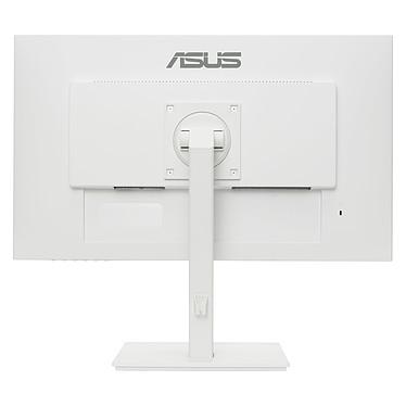 "Acheter ASUS 27"" LED - VA27DQSB-W"