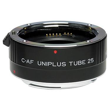 Kenko Uniplus Tube DG 25 monture Nikon Tube d'extension