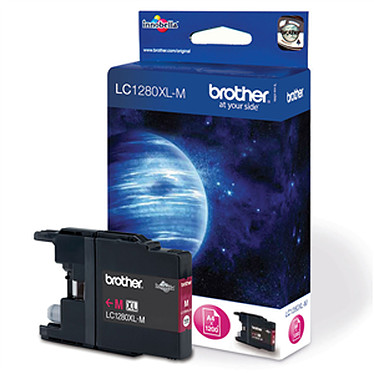 Brother LC1280XLM