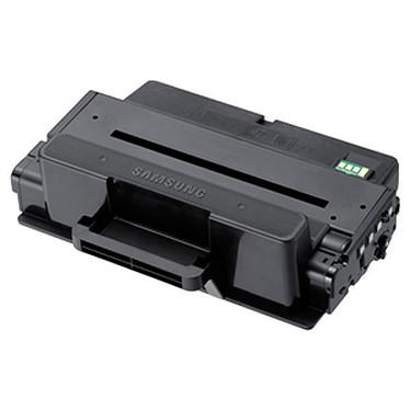 Samsung MLT-D205L Toner noir haute capacité (5 000 pages à 5%)