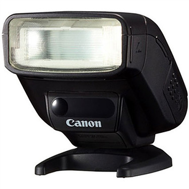 Canon Speedlite 270EX II Canon Speedlite 270EX II