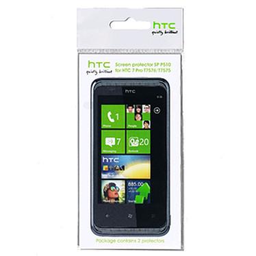 HTC SP P510