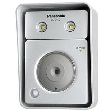 My Fox Panasonic BL-C160