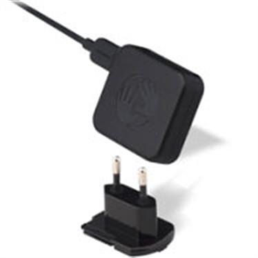 TomTom Chargeur secteur USB TomTom Chargeur secteur USB