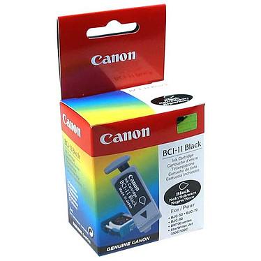 Canon BCI-11 Black