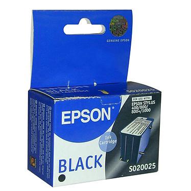 Epson C13S02002540