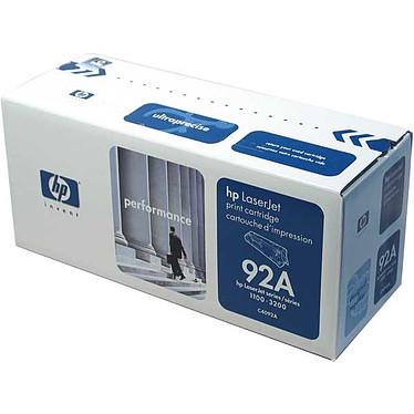 HP 92A (C4092A)