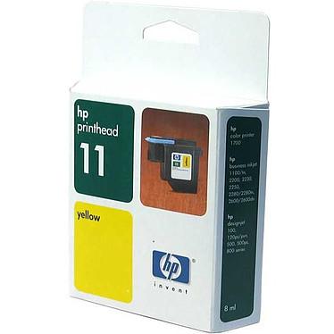 HP 11 - C4813A