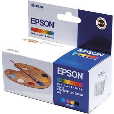 Epson C13S02013840