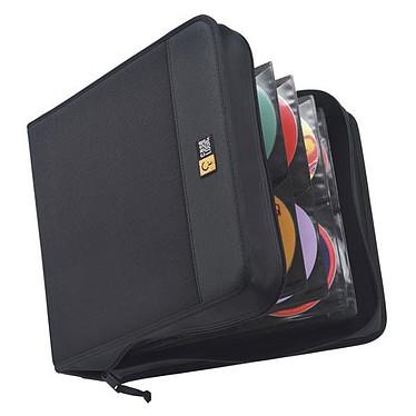 Pochette CD / DVD