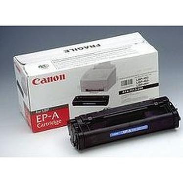 Canon EP-A - Toner Noir (2500 pages à 5%)