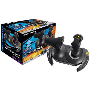 Thrustmaster Top Gun Afterburner II