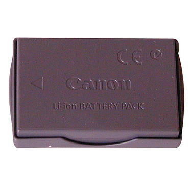 Canon NB-1LH