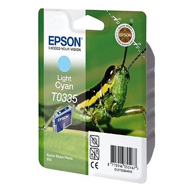 Epson T0335