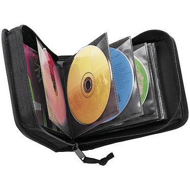 Estuche CD/DVD