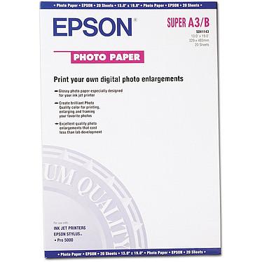 Epson C13S041143