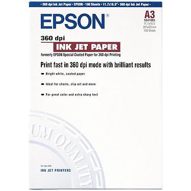 Epson C13S041065