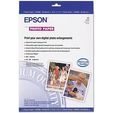 Epson C13S041140