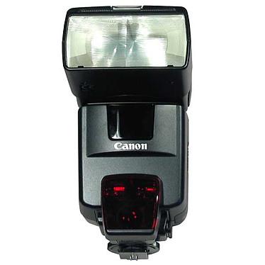 Canon 2261A002