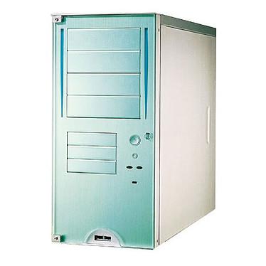Lian Li PC-6087A
