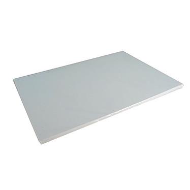Papier Glacé 1Face glace + 1Face face couche 50F 220G A3