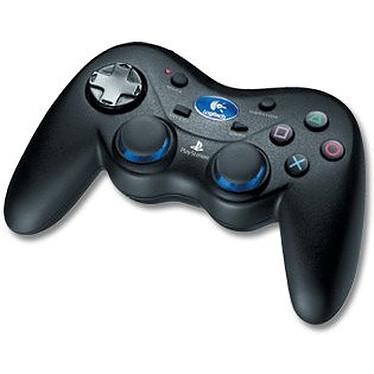 Logitech Cordless Action Controller pour PlayStation 2