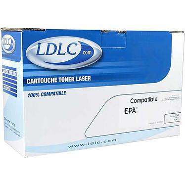 LDLC toner compatible EP-A / C3906A