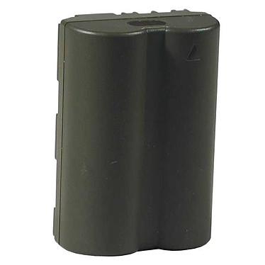 LDLC Batterie pour appareil photo numérique - Compatible RF-BP511