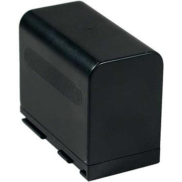 LDLC Batterie pour caméscope numérique - Compatible BP-945