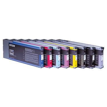 Epson C13T544800